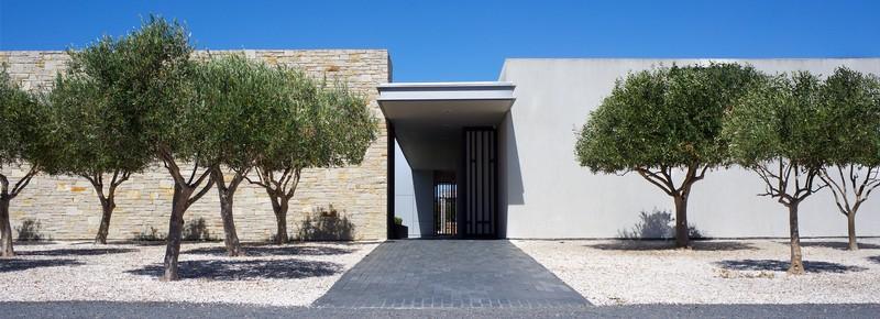 Visit Our McLaren Vale Winery Cellar Door & Primo Estate Winery - Visit Cellar Door