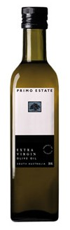 Primo Estate Wines Oils Amp Shop View The Range