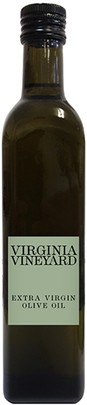 Virginia Vineyard Extra Virgin Olive Oil 12 x 500ml