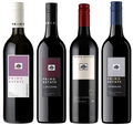 McLaren Vale Reds Special Offer